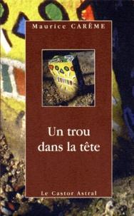 Maurice Carême - .