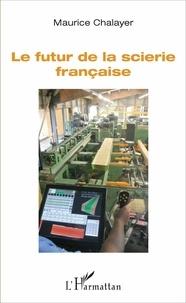 Le futur de la scierie française.pdf