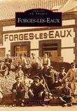 Maurice Chaloine - Forges-les-Eaux.