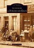 Maurice Chaloine - Les environs de Forges-les-Eaux.