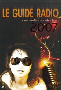 Feriasdhiver.fr Le guide radio.com - Le guide professionnel de la radio et du son Image