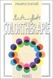 Maurice Chavelli - Colorthérapie.