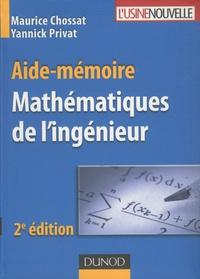 Mathématiques de lingénieur.pdf