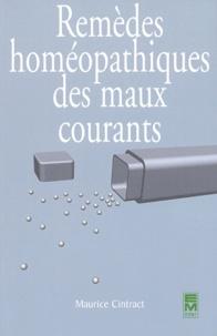 Remèdes homéopathiques des maux courants.pdf