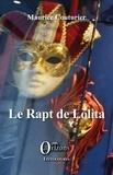 Maurice Couturier - Le rapt de Lolita.
