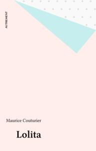 Maurice Couturier - Lolita.