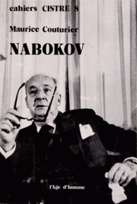 Maurice Couturier - Nabokov.