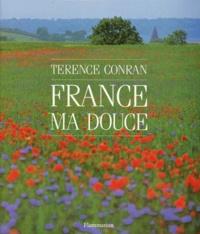 Maurice Croizard et Terence Conran - France, ma douce.