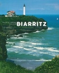 Maurice Culot - Biarritz - Villas et jardins 1900-1930.
