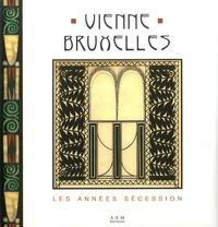 Vienne-Bruxelles - Les années Sécession.pdf