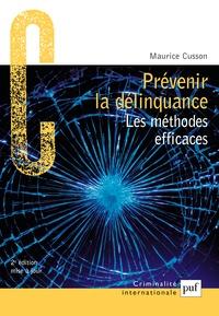 Checkpointfrance.fr Prévenir la délinquance Image