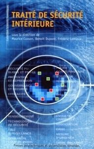 Traité de sécurité intérieure.pdf