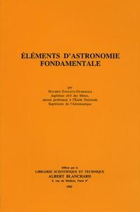 Eléments dastronomie fondamentale.pdf