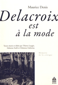 Delacroix est à la mode.pdf