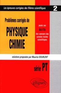 Maurice Dourlent - .
