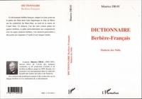 Maurice Dray - .