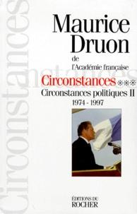 CIRCONSTANCES - Tome 3, Circonstances politiques II 1974-1998.pdf