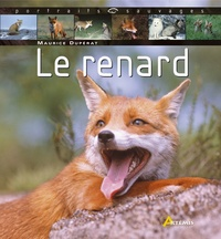 Rhonealpesinfo.fr Le renard Image