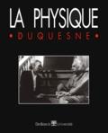 Maurice Duquesne - .