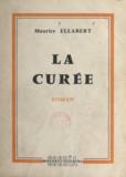 Maurice Ellabert - La curée.