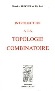 Era-circus.be Introduction à la topologie combinatoire - Tome 1, Initiation Image
