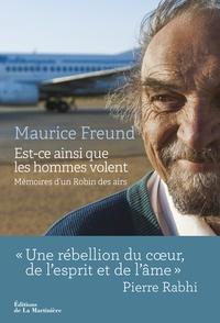 Est-ce ainsi que les hommes volent - Mémoires dun Robin des airs.pdf