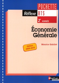Economie générale BTS 2e année.pdf