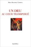 Maurice Gaidon - .