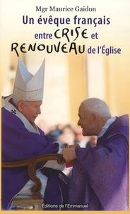 Un évêque français entre crise et renouveau de lEglise.pdf