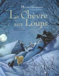 La Chèvre aux Loups.pdf