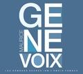 Maurice Genevoix - Maurice Genevoix - L'harmonie retrouvée. 2 CD audio