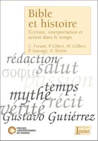 Maurice Gilbert et André Wénin - .