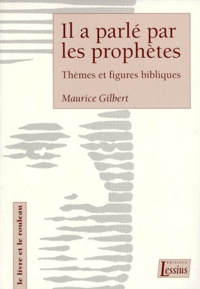 Maurice Gilbert - .