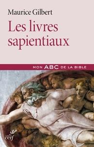 Deedr.fr Les livres sapientiaux Image