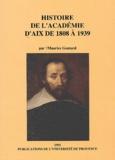 Maurice Gontard - .