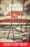 Maurice Gouiran - L'hiver des enfants volés.