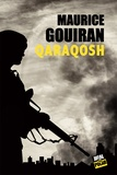 Maurice Gouiran - Qaraqosh.