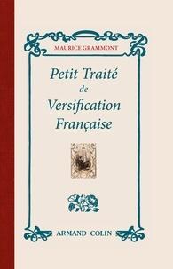 Petit traité de versification française.pdf