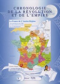 Chronologie de la Révolution et de lEmpire.pdf