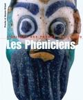 Maurice-H Chéhab et André Parrot - Les Phéniciens - L'expansion phénicienne Carthage.
