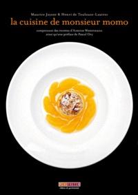 La cuisine de Monsieur Momo.pdf
