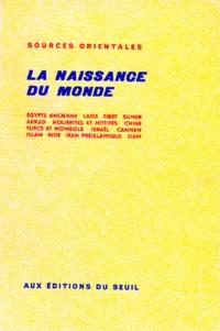 Maurice Lambert et  Collectif - .