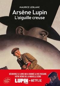 Cjtaboo.be Arsène Lupin Image