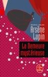 Maurice Leblanc - .