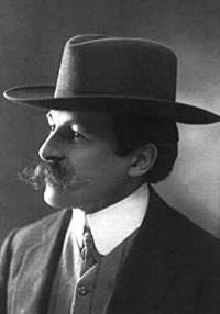 Maurice Leblanc - La Demoiselle aux yeux verts.