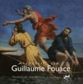 Maurice Lecoeur - Autour de Guillaume Fouace - 1837-1895.