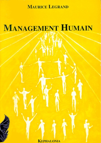 Maurice Legrand - Management humain.