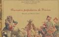 Maurice Leloir - Chansons populaires de France.