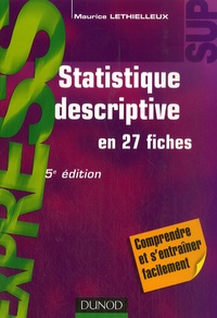 Statistique descriptive.pdf