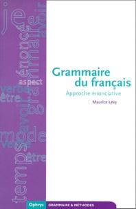 Maurice Lévy - .